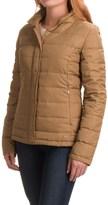 Prana Dawn Packable Down Jacket (For Women)