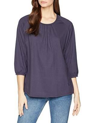 Trigema Women's 539506 T - Shirt