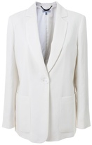 SEE BY CHLOÉ - SIngle breasted blazer