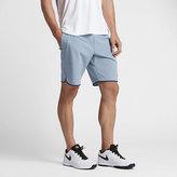 "Nike NikeCourt Flex Men's 9"" Tennis Shorts"
