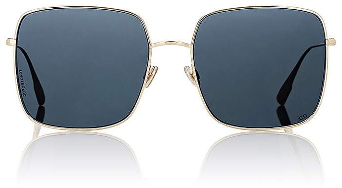"Christian Dior Women's Stellaire 1"" Sunglasses"