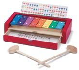 Melissa & Doug Toddler 'Learn To Play' Xylophone