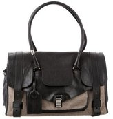 Proenza Schouler Large PS1 Keep All Satchel