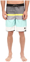 """Rip Curl All Time 20"""" Boardshorts"""
