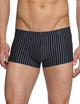 Skiny Men's Knickers,4