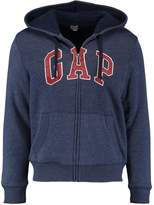 Gap Gap Sherpa Light Jacket Tapestry Navy
