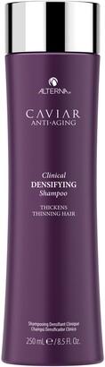Alterna Caviar Anti-Aging Clinical Densifying Shampoo