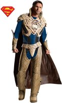 Rubie's Costume Co Mens Superman Deluxe Jor El Costume