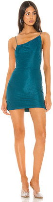 superdown Aaliyah Mini Dress