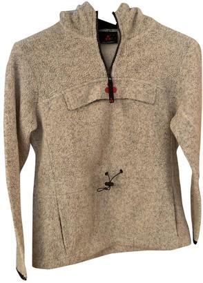 Peuterey Beige Knitwear for Women