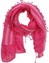 Echo Scarves - Item 46435783