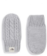The North Face Infant Minna Mittens