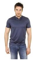 Giorgio Armani Mens Polo Short Sleeve.