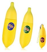 Tony Moly TONYMOLY Magic Food Banana 3pcs Set