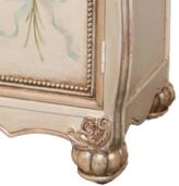 Delila English Rose Garden Large Dresser/Changer