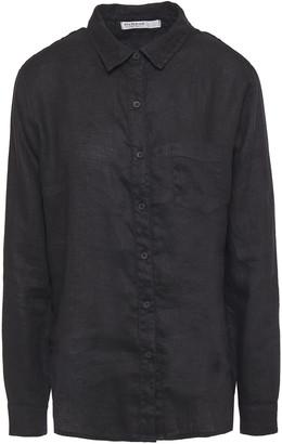 Stateside Linen Shirt