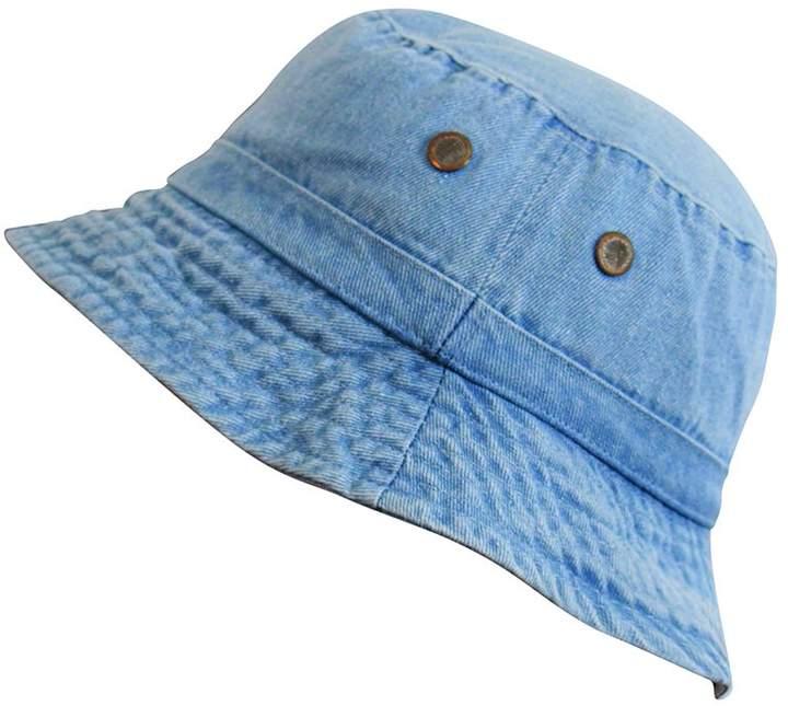 ea68533791081 Mens Summer Hats - ShopStyle Canada