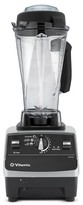 Vita-Mix Vitamix Certified Reconditioned Program Blender