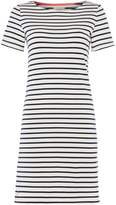 Joules Jersey t-shirt dress