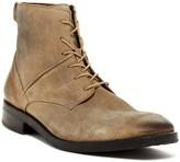 Rogue Cerrito Boot