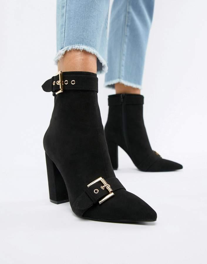 8c79ca33e87f London Rebel Shoes For Women - ShopStyle Australia