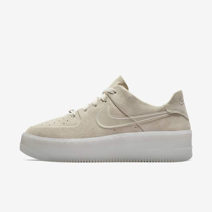 newest collection 036c4 4db3d Nike Air Force 1 - ShopStyle