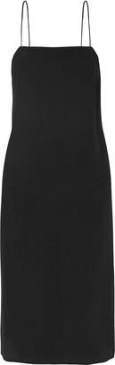 MATIN Knee-length dresses