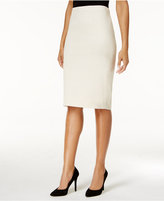 Charter Club Pencil Skirt, Only at Macy's