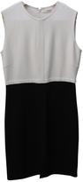 Celine Mid-length dress