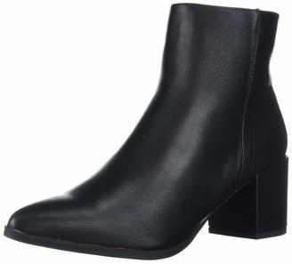 Madden-Girl Women's DAFNII Ankle Boot