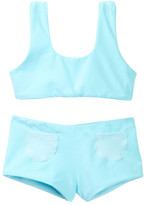 Melissa Odabash Cristabel Bikini (Toddler, Little Girls, & Big Girls)