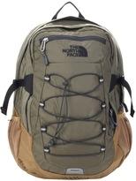 The North Face Borealis Backpack Bag Green