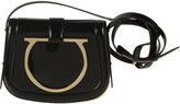 Salvatore Ferragamo Sabine Shoulder Bag