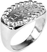 Faith Connexion Rings - Item 50195561