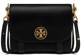 Tory Burch Alastair Bag