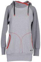 Ucon Hooded sweatshirt