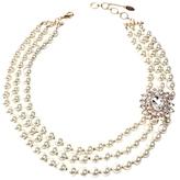 Amrita Singh Grace Pearl Necklace