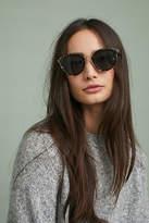 Raen Portero Sunglasses