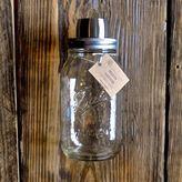 WP Design W&P Design Mason Jar Shaker