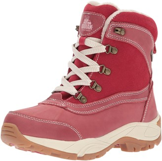 Kodiak Women's Renee-w Snow Boot