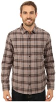 Toad&Co Open Air Cotton Long Sleeve Shirt