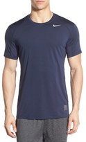 Nike Men's 'Pro Cool Compression' Fitted Dri-Fit T-Shirt