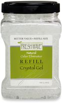 Bed Bath & Beyond Fresh Wave® Crystal Gel 64-Ounce Refill
