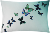 Ted Baker Butterfly Collective Pillowcases
