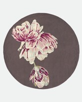 Thumbnail for your product : Ted Baker 56005 Tranquility Round Rug
