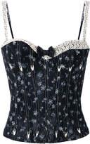 Chantal Thomass Buduchesse corset