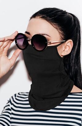 LOVE CHANGES 3-Pack Gaiter Adult Face Masks
