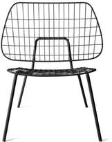 Menu WM String Lounge Chair (Set of 2)