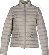 Coast Weber & Ahaus Down jackets
