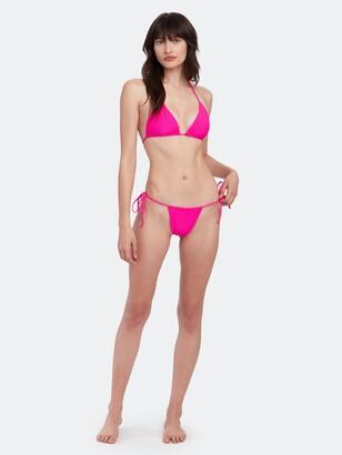 Frankie's Bikinis Tia Bikini Bottom